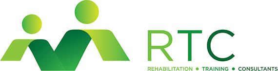rehabilitation training consultants rtc